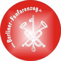 Berliner Fanfarenzug bei der FANFARENZUG ACADEMY e. V.