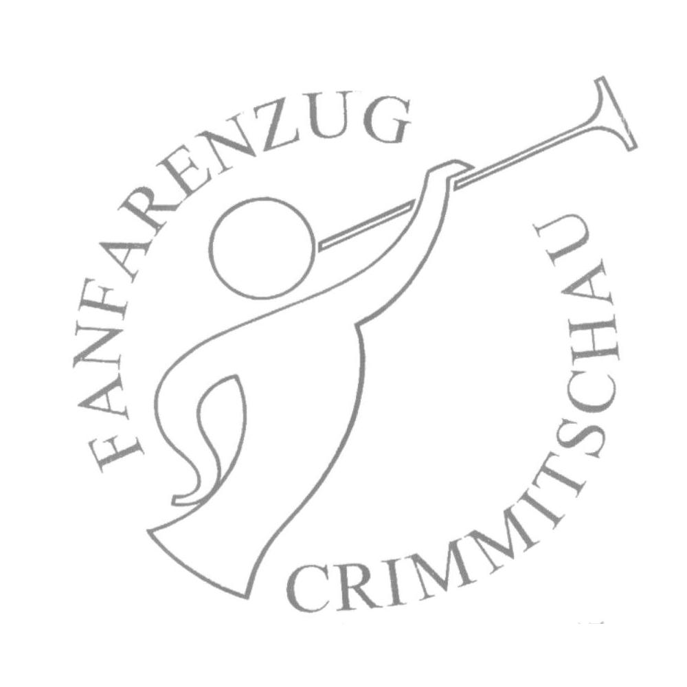 Fanfarenzug Crimmitschau bei der FANFARENZUG ACADEMY e. V.
