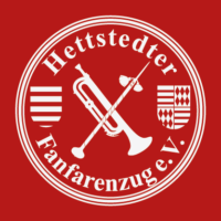 Fanfarennzug Hettstedt bei der FANFARENZUG ACADEMY e. V.