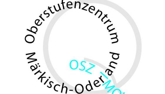 OSZ-Strausberg