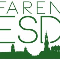 Fanfarennzug Dresden bei der FANFARENZUG ACADEMY e. V.