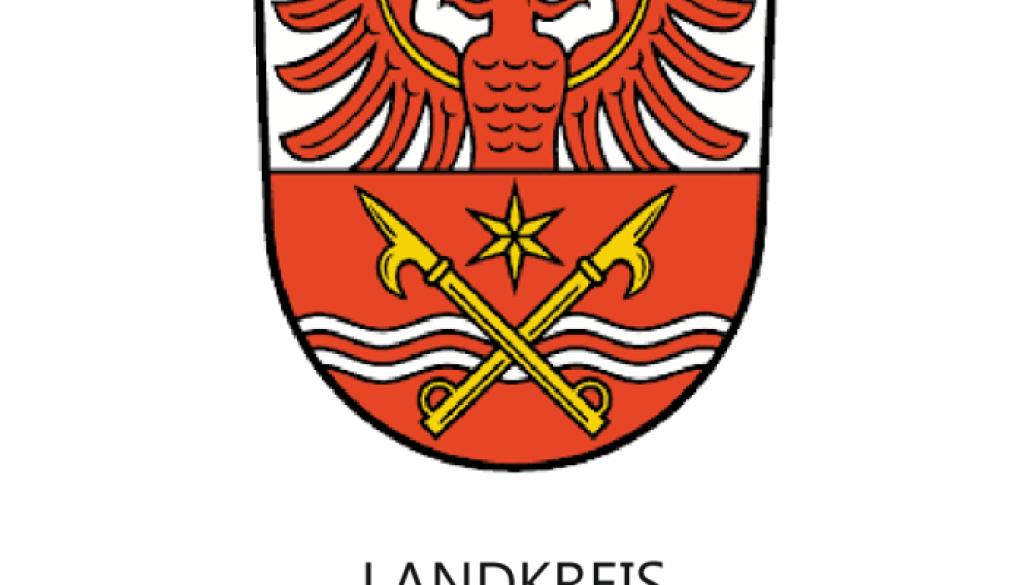LANDKREIS-MÄRKISCH-ODERLAND-qlixu