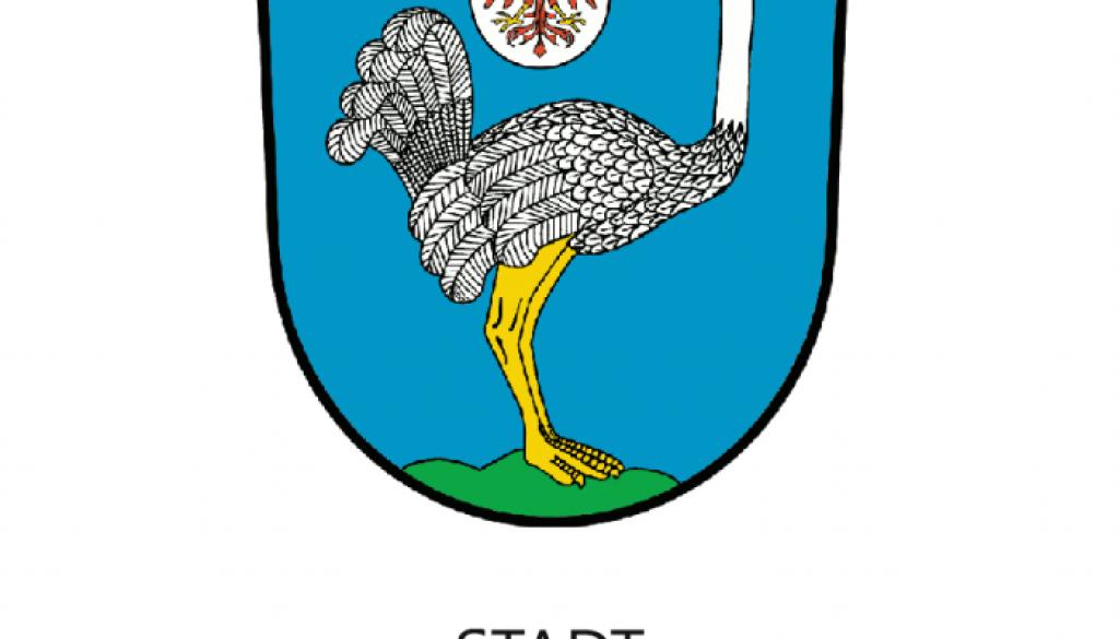 Stadt-Strausberg-qlixu