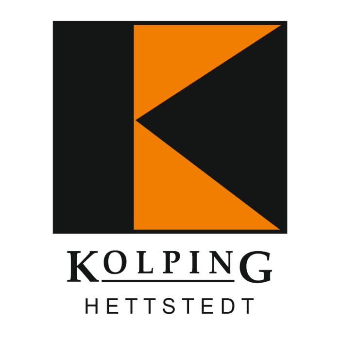 FANFARENZUG-ACADEMY-PARTNER-KOLPING-HETTSTEDT