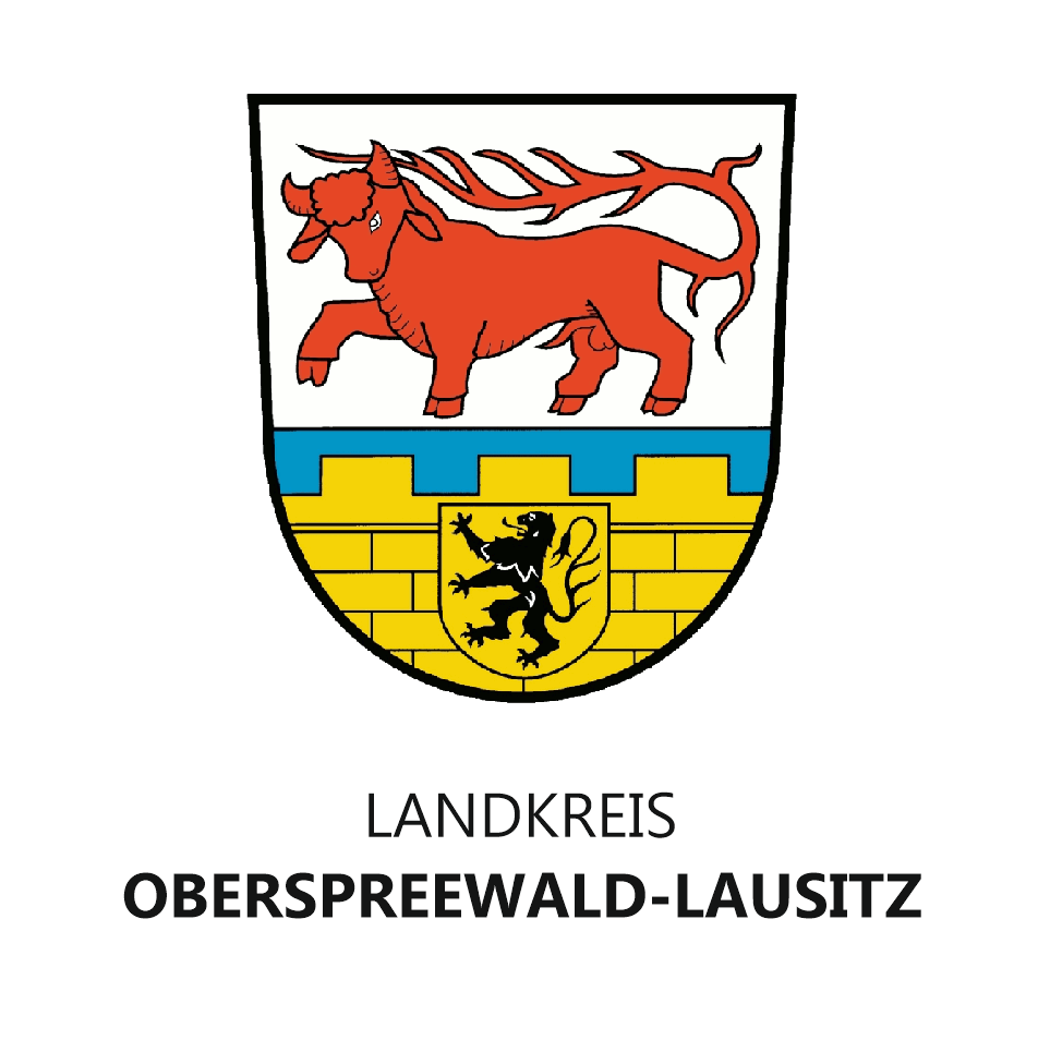 Landkreis Oderspreewald-Lausitz