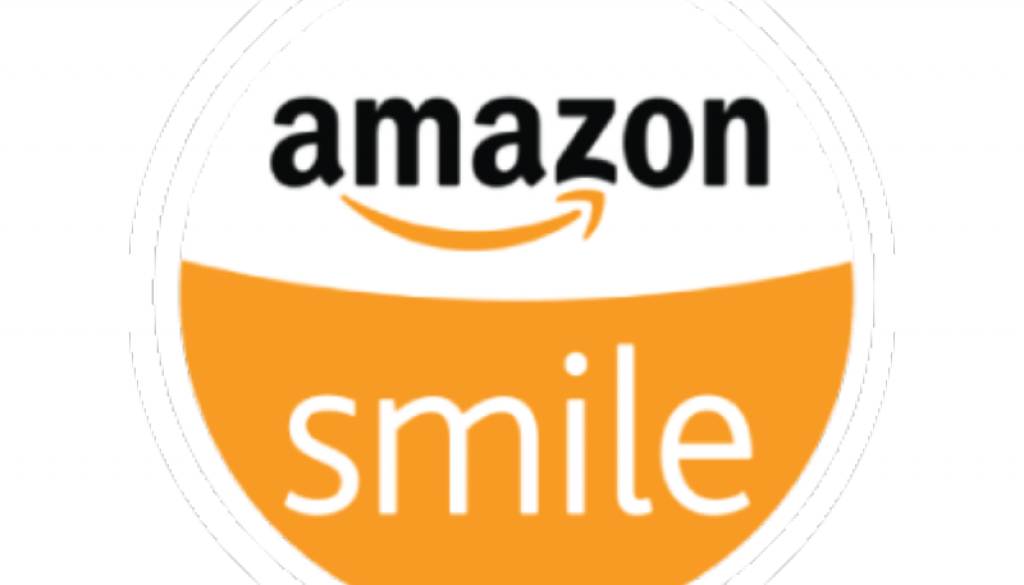 fanfarenzugacademy-amazon-smile