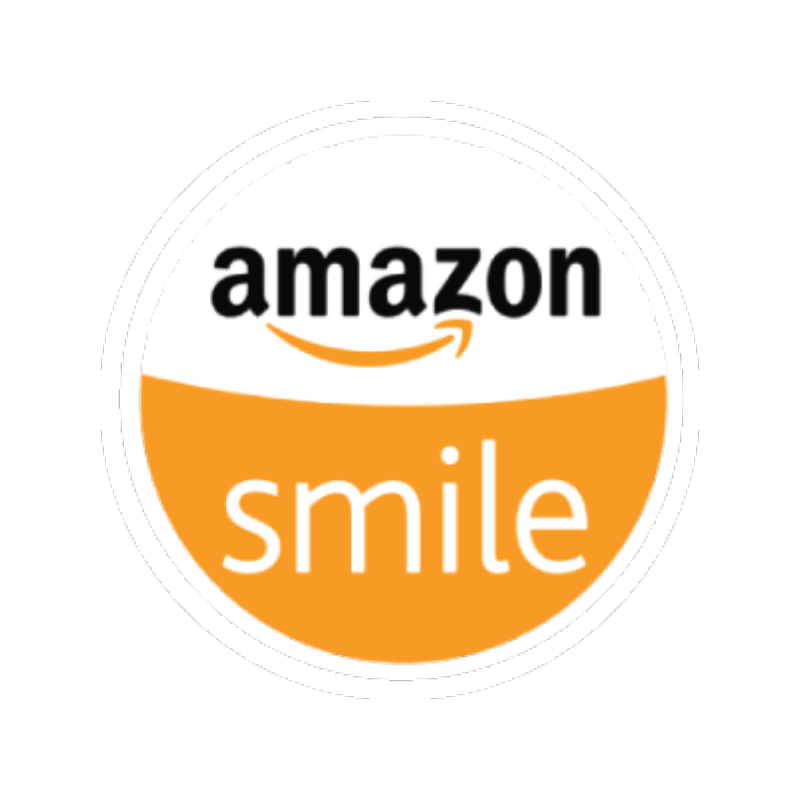FANFARENZUG ACADEMY - AMAZON SMILE