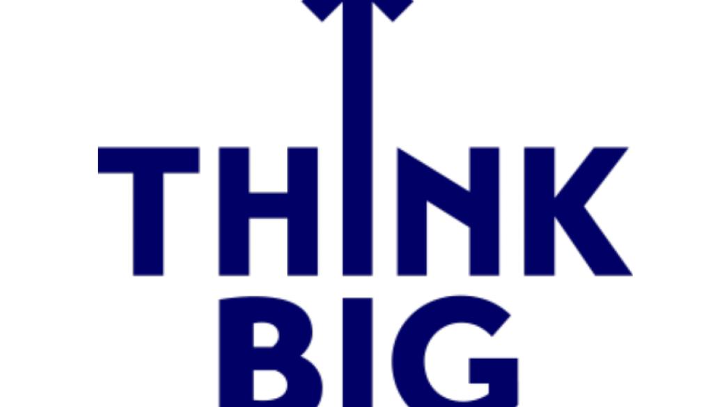 fanfarenzugacademy-think-big