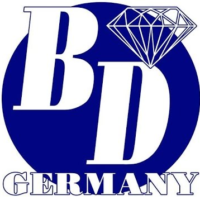Blue Diamonds bei der FANFARENZUG ACADEMY e. V.