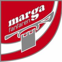 Marga Fanfaren bei der FANFARENZUG ACADEMY e. V.