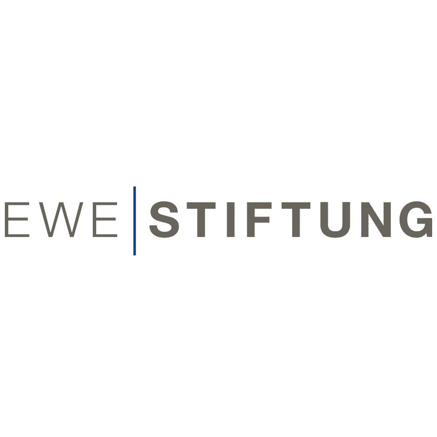 FANFARENZUG-ACADEMY-EWE-STIFTUNG-PARTNER