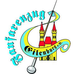 Fanfarenzug Eilenburg bei der FANFARENZUG ACADEMY e. V.