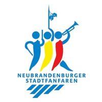 Neubrandenburger Stadtfanfaren bei der FANFARENZUG ACADEMY e. V.
