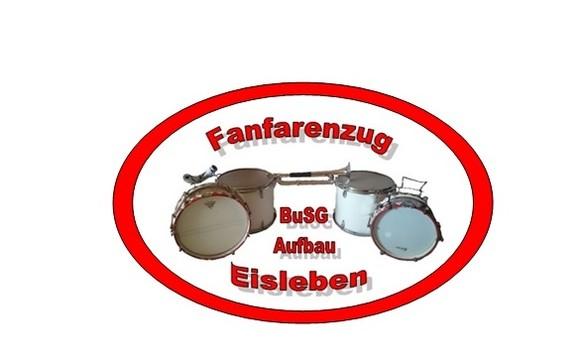 Fanfarenzug Eisleben bei der FANFARENZUG ACADEMY e. V.