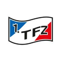 Fanfarenzug Triebes bei der FANFARENZUG ACADEMY e. V.