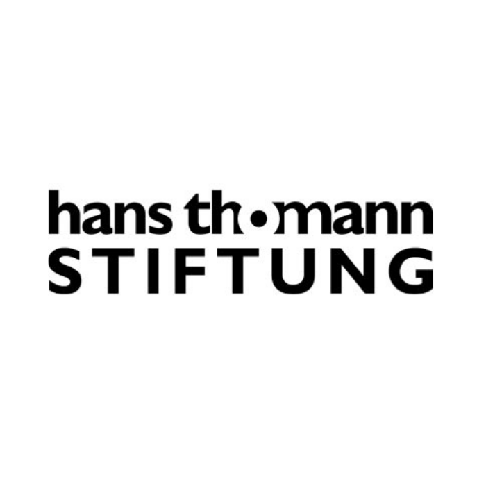 FANFARENZUG-ACADEMY-HANS-THOMAN-STIFTUNG