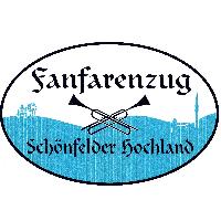 GROITZSCHER SPIELLEUTE bei der FANFARENZUG ACADEMY e. V.
