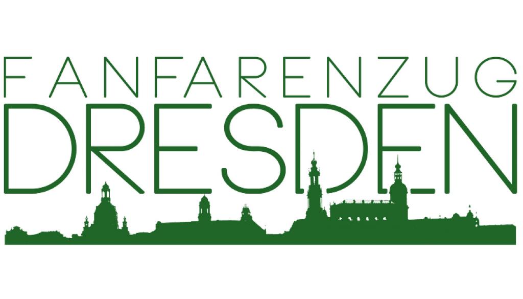 FANFARENZUGACADEMY-FANFARENZUG-DRESDEN