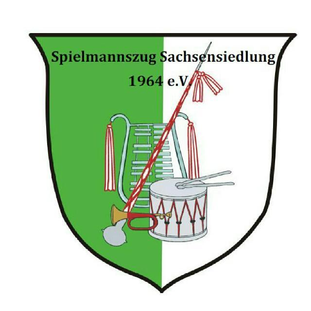 SPIELMANNSZUG SACHSENSIEDLUNG bei der FANFARENZUG ACADEMY e. V.