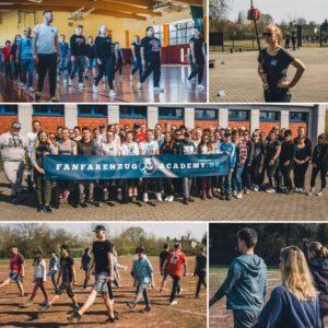 marsch-camp-2019_fanfarenzu academy