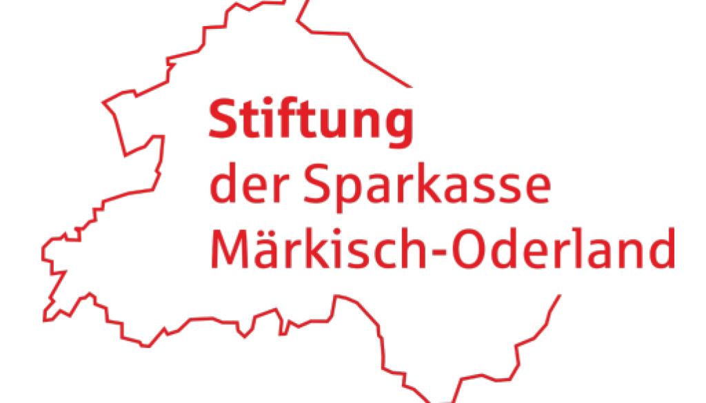 FANFARENZUG-ACADEMY-STIFTUNG-DER-SPARKASSE-MOL