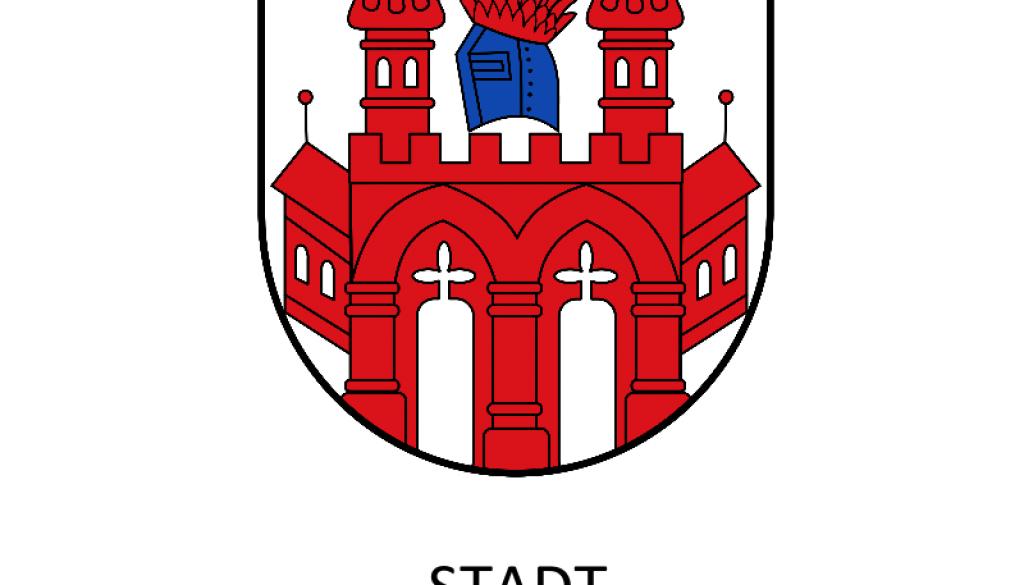 FANFARENZUG-ACADEMY-NEUBRANDENBURG