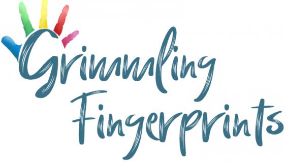 FANFARENZUGACADEMY-GRIMMLING-FINGERPRINTS