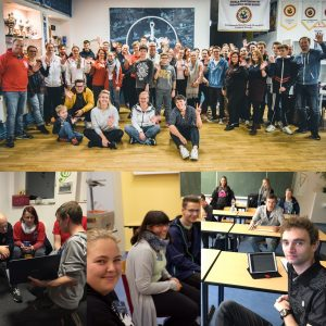 pädagogik-camp-2019_fanfarenzugacademy