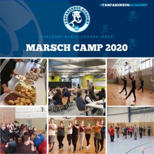 FANFARENZUG-ACADEMY-MARSCH-CAMP-2020-2