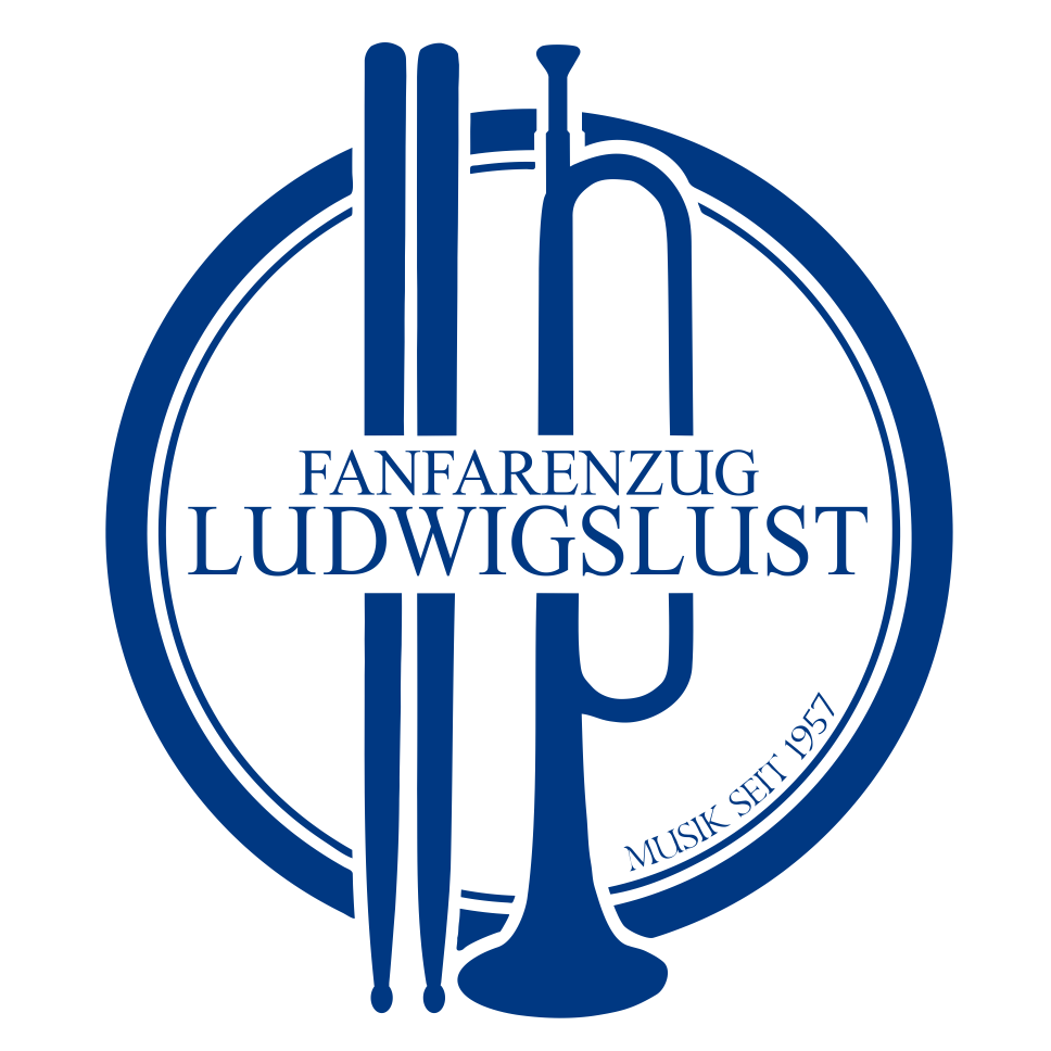 Fanfarenzug Ludwigslust bei der FANFARENZUG ACADEMY e. V.