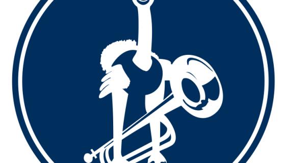 Fanfarenzug-Strausberg