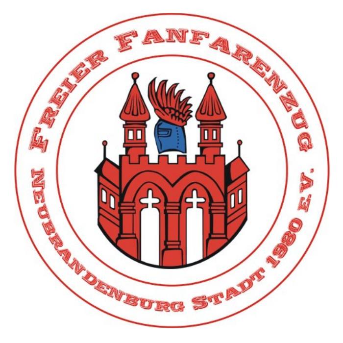 Fanfarenzug-Neubrandenburg-FANFARENZUGACADEMY